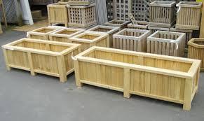 trellis fence u0026 gate makers