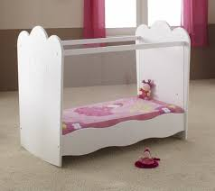 chambre katherine roumanoff déco chambre a coucher ikea 28 caen 22320830 leroy incroyable