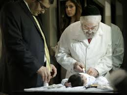 Challenge Herpes Snopes Nyc Orthodox Jews In Talks Ritual After Herpes Cases