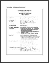 Aerobics Instructor Resume Examples Core Competencies Resume Examples Resume Format Download Pdf