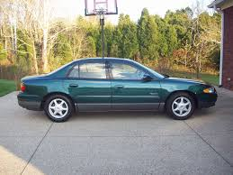 raymond33 2001 buick regal specs photos modification info at