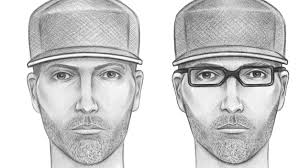 park slope groper targeting young girls police say cbs new york
