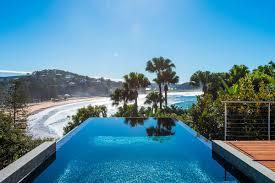 beachfront luxury luxury beach houses