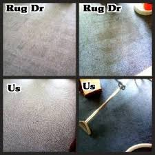 Rug Doctor Floor Attachment Rug Doctor Stairs Roselawnlutheran