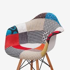 Patchwork Armchair For Sale Patchwork Chair U2013 Dekko