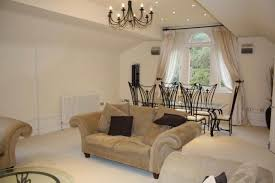 beckham home interior the history of david and beckham in the housing market