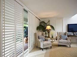 interior office sliding glass doors techethe com