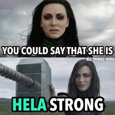 Funny Thor Memes - spot on thor ragnarok tweet meme reactions that deserve