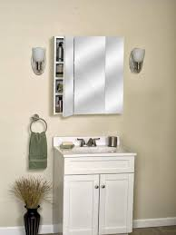 Cottage Style Bathroom Cabinets by Beach Cottage Style Bathroom Vanity Home Vanity Decoration