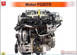 citroent 3 jumper service manual auto repair manual forum