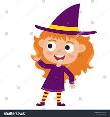 vector set cute cartoon kid colorful stock vector 478188382