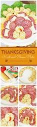 thanksgiving dessert for kids best 20 thanksgiving snacks kids ideas on pinterest