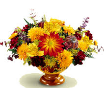 miami thanksgiving arrangements terra flowers on line of miami