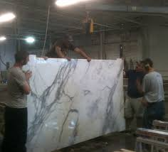 simple tips for marble care mcm natural stone