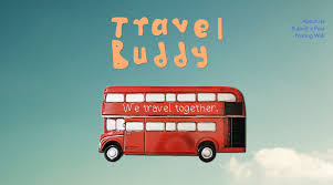 travel buddies images Travel buddy yajie cassie zheng png