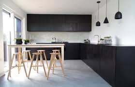 grand designs kitchen grand designs east london home with innovation semco