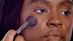 Halloween Makeup For Dark Skin by 100 Halloween Makeup On Dark Skin 155 Best Makeup For Black