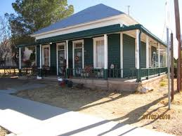 tombstone for sale 10 homes for sale in tombstone az on movoto see 35 733 az real