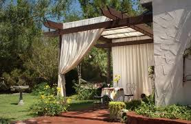 Backyard Arbors Beautiful Backyard Pergola Ideas U2022 Art Of The Home