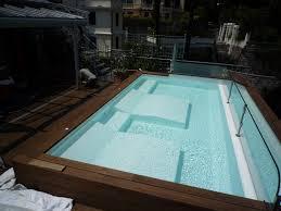 prefabricated pools prefabricated pools tailored vtr