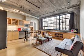 livingroom realty just listed light filled avenue loft living room realty