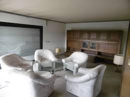Wohnzimmer Verbau Häuser Zum Verkauf Bergstraße Neuwied Mapio Net