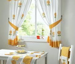 rideau de cuisine moderne 40 meilleur de rideaux cuisine moderne 6594 intelligator4me com