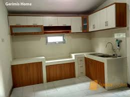 furniture kitchen set kitchenset murah dan furniture kab bantul jualo