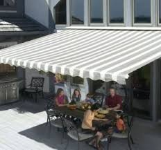 Sunsetter Awning Price List How Much Are Retractable Awnings Qualit Retractable Awnings How