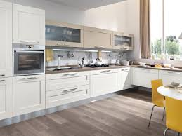 Cucine Emmezeta cucine in decape cool gentili cucine village decap with cucine in