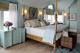 Beach Style Master Bedroom Gossamer Blue Bedroom Beach Style With Master Bedroom Rustic Mixed