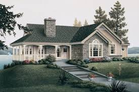 house plans country style 22 country cottage house plans with porches country cottage house