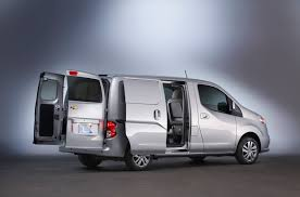2015 chevy city express van delivers the goods gm repair insights