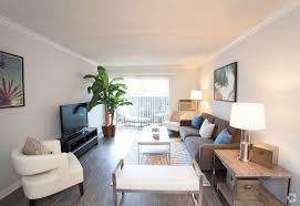 Cheap 1 Bedroom Apartments Near Me Apartments For Rent In Torrance Ca Apartments Com