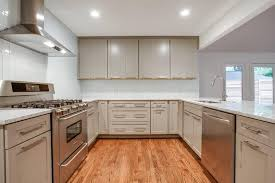 how much do new kitchen cabinets cost part 11 what is the best