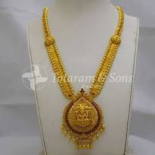 one gram gold jewellery shop in bangalore find one gram gold