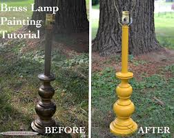 lamps view how to refinish brass lamps home design popular gallery of view how to refinish brass lamps home design popular excellent in how to refinish brass lamps home interior how to refinish brass lamps