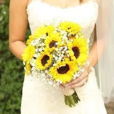 Sunflower Bouquets Sunflower Bouquet Picmia