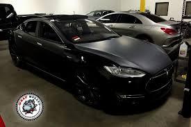 matte black car 10 best car gallery