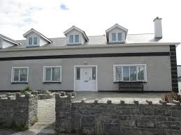 House Dormers Photos Dormer House B U0026b Aran Islands Inishmore Ireland Reviews