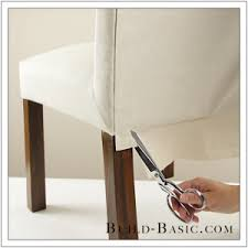 Build Dining Chair How To Re Cover A Dining Chair U2013 Part 4 U2039 Build Basic