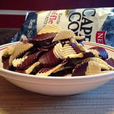 Cape Cod Russet Potato Chips - 31 best ridiculously good recipes images on pinterest potato