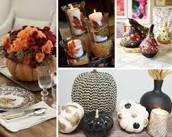 thanksgiving table ideas for thanksgiving day