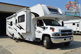 four winds fun mover 2007 racing rvs full service rv dealer