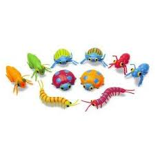 passover plague toys passover plague bages lice and locusts passover bag