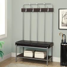 Storage Bench Bedroom Long Storage Bench U2013 Ammatouch63 Com