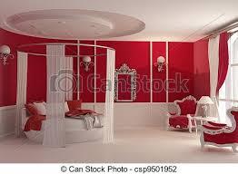 comment dessiner une chambre en perspective creer sa cuisine en 3d gratuit 9 comment dessiner une chambre a