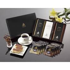 coffee gift sets oiwai giftland rakuten global market midyear coffee mfb 5