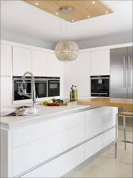 100 build a kitchen island recommended kitchen island with