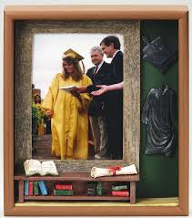 graduation shadow box graduate shadow box f020 edu 21 95 dbs graphics engraving